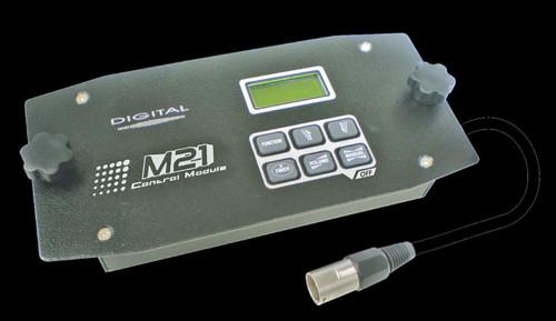 Antari M-21 Timer Remote