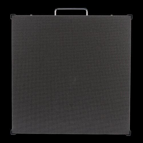 ADJ AV2X High Resolution, 2.97mm LED Video Panel