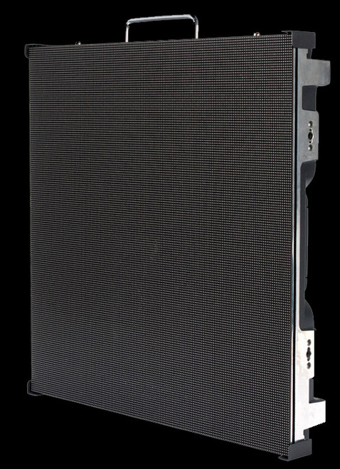 ADJ AV2X High Resolution, 2.97mm LED Video Panel
