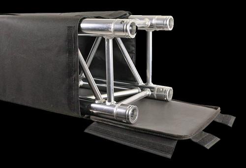 Global Truss Storage Transport Bag for F34 Truss