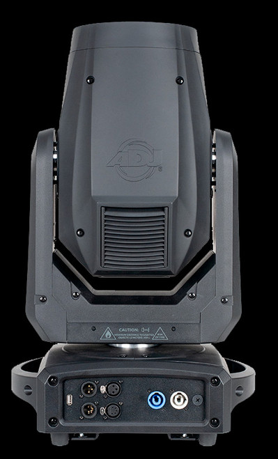 ADJ Vizi Beam 12RX High Powered Beam Moving Head