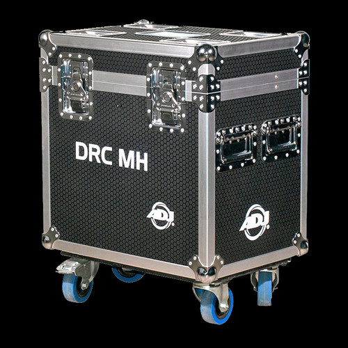 ADJ DRC MH Lighting Road Case
