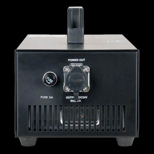 ADJ Power Supply for MDF2 LED Dance Floor Panels