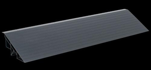 ADJ Edge Ramp for MDF2 LED Dance Floor Panels
