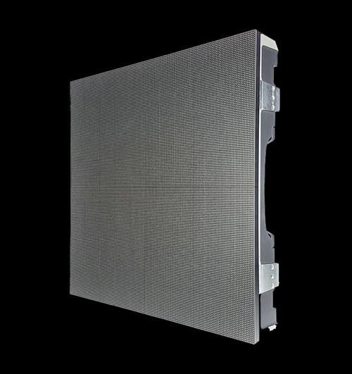 Blizzard Lighting RiS R2 2.9mm Indoor LED Video Panel