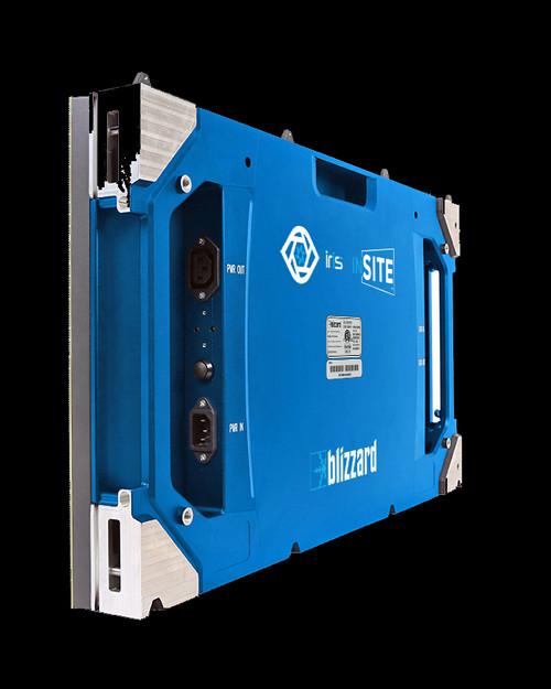 Blizzard Lighting IRiS InSite 2.5 Indoor LED Video Panel / 2.5mm