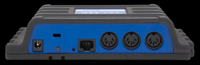 Elation Emulation Pro DMX Computer Lighting Software