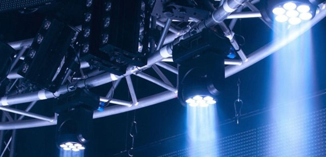 Nightclub Lighting Laser Projectors Dj Equipment