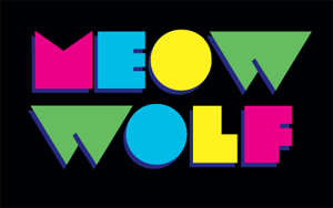 meow-wolf-logo.png
