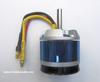 83005 830107 BL2815 Brushless Motor For US-1 and Bullet Joysway RC Boats
