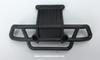 08003 Black Plastic Rear Bumper HSP RC 1/10