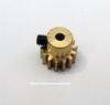 50627 Metal Motor Gear(14T)  HSP