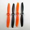 4 Inch Rotor Blades /  Propellers ( 4 pieces)