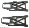 06011 Front Lower Suspension Arm HSP Redcat, Exceed,  HIMOTO ETC