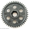 02040 44p T/THROTTLE GEAR HSP ATOMIC TYRANNO HIMOTO ETC