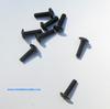 08024 DISCAL/Screw M3x11 x8 HSP ATOMIC  Redcat, HIMOTO ETC