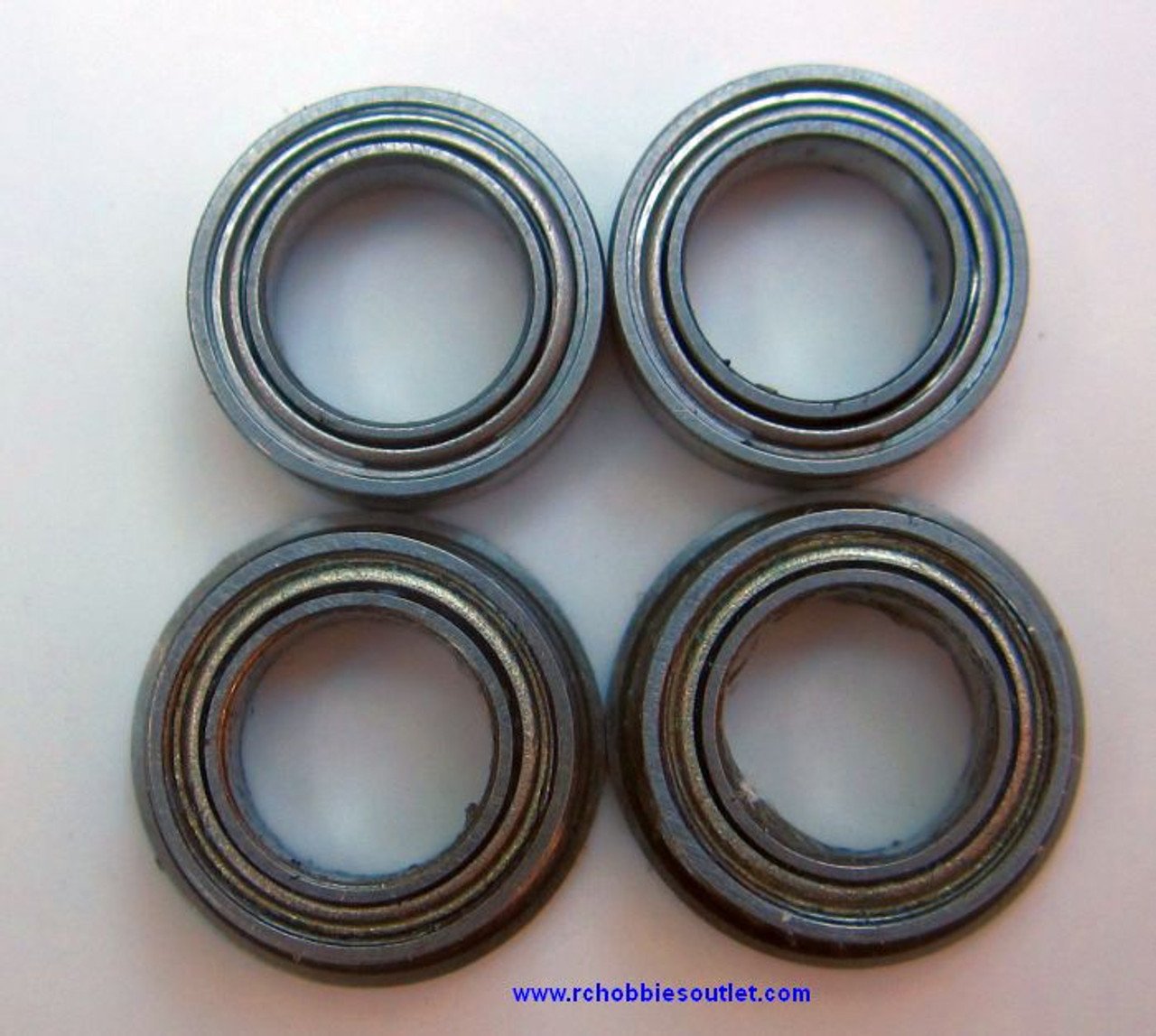 83044  Ball Bearings