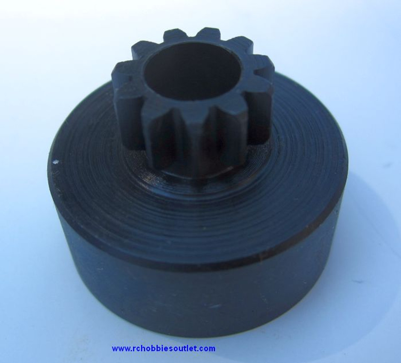 83043 Clutch Bell - 11 Teeth for HSP 1/8 Scale