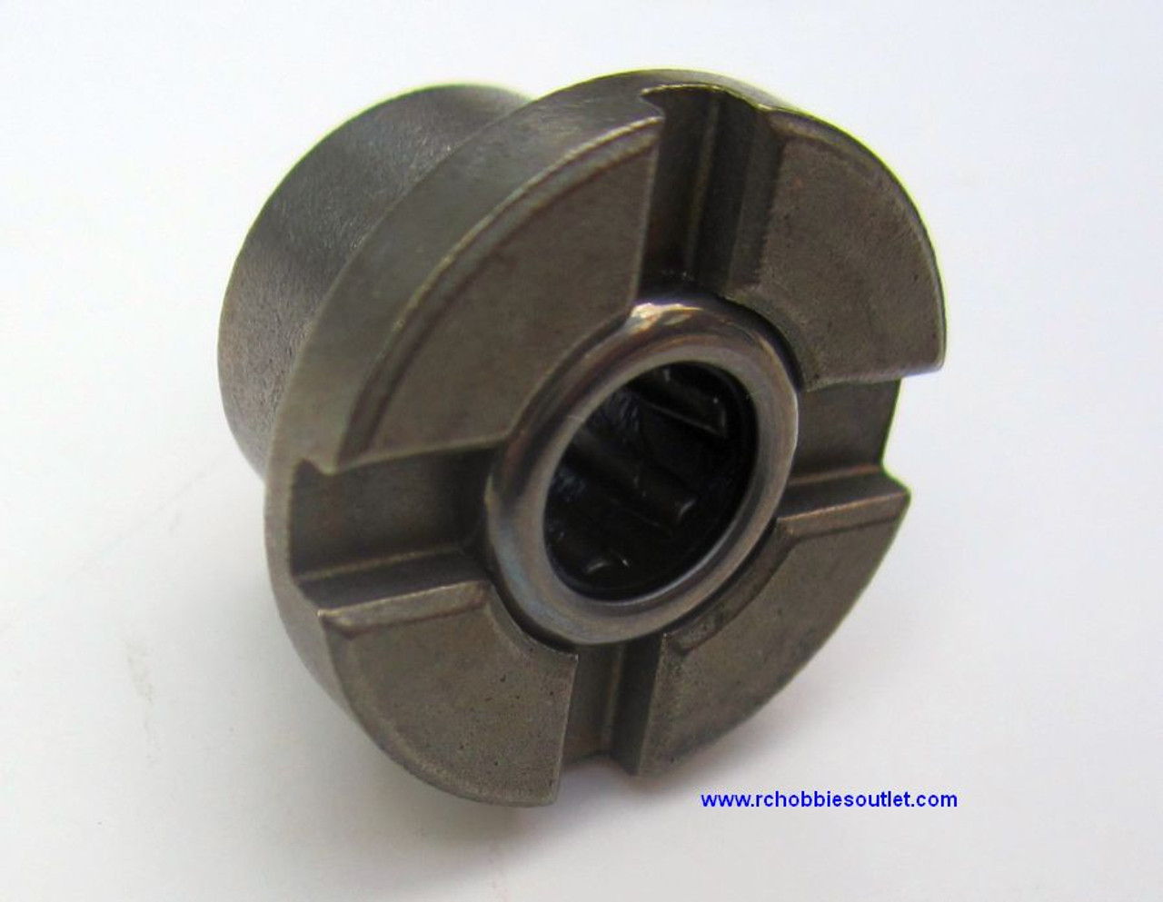 1 way Bearing for SH21 and SH28 Engine  Redcat  HSP TS005A