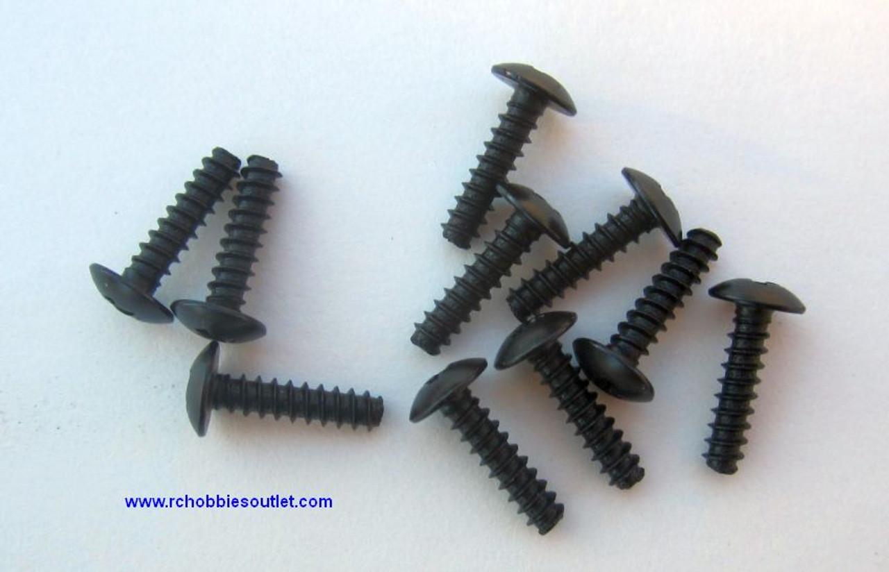 86071 self tapping screw