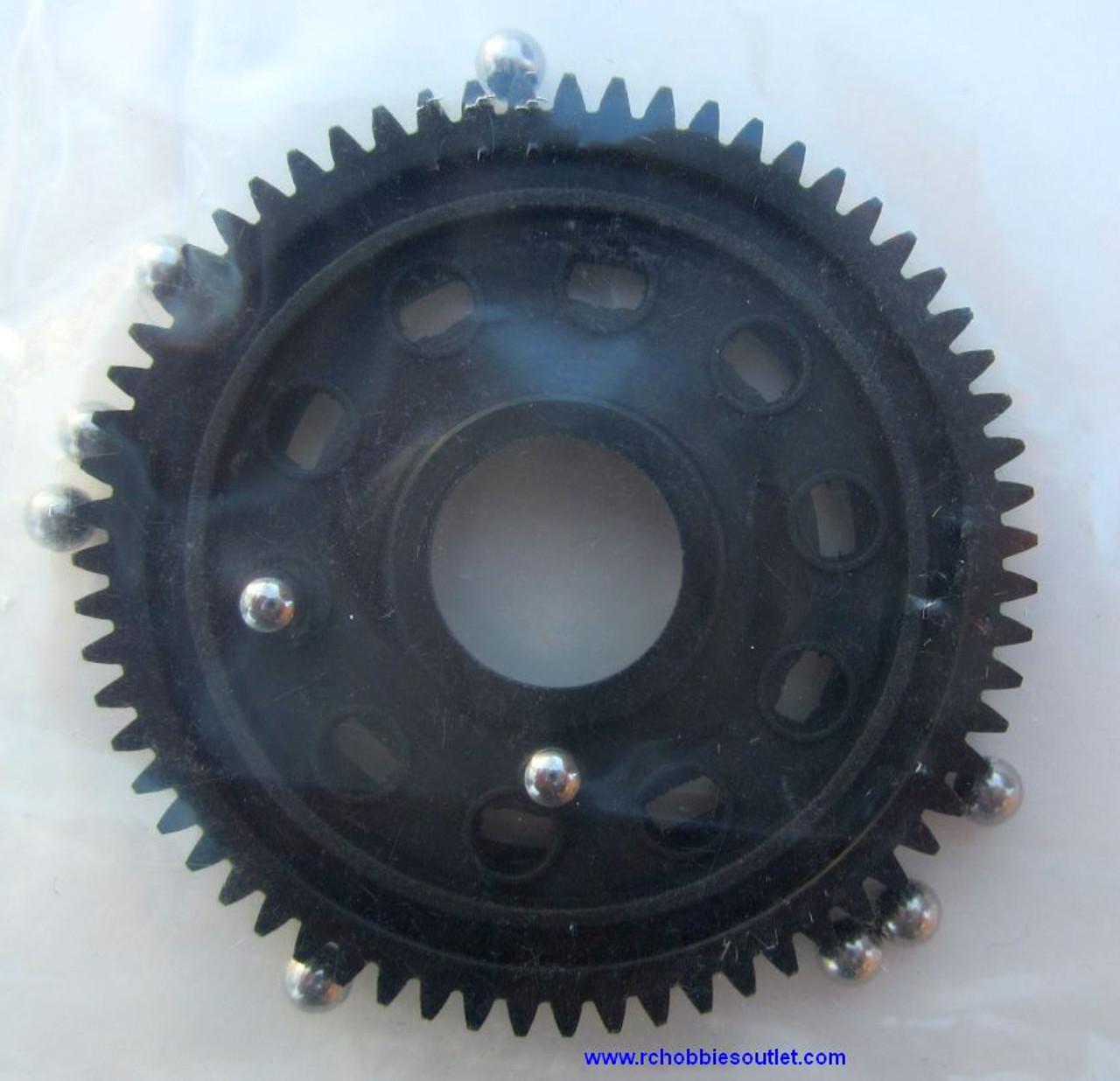 13025 Gear