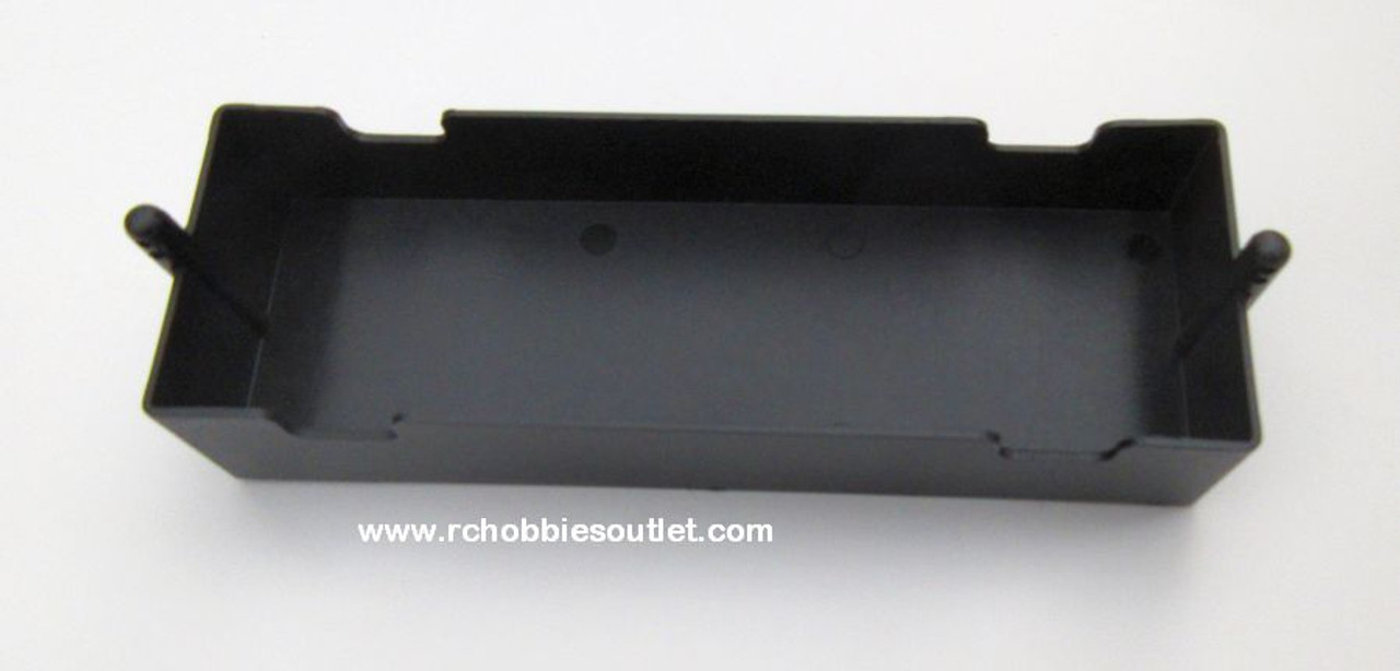 61006  Battery Case  HSP, Redcat Racing