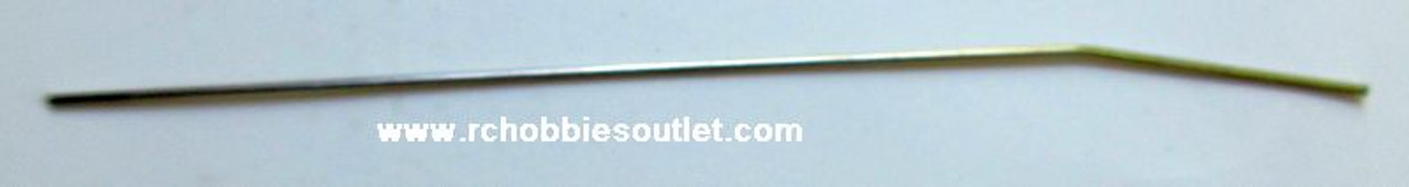 830203 Connected Rod of Rudder for US-1 and Bullet Joysway RC Boat