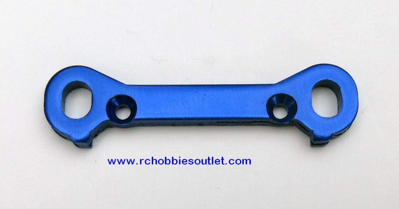 99008 Front Lower Suspension Arm Reinforcement Plate  HSP
