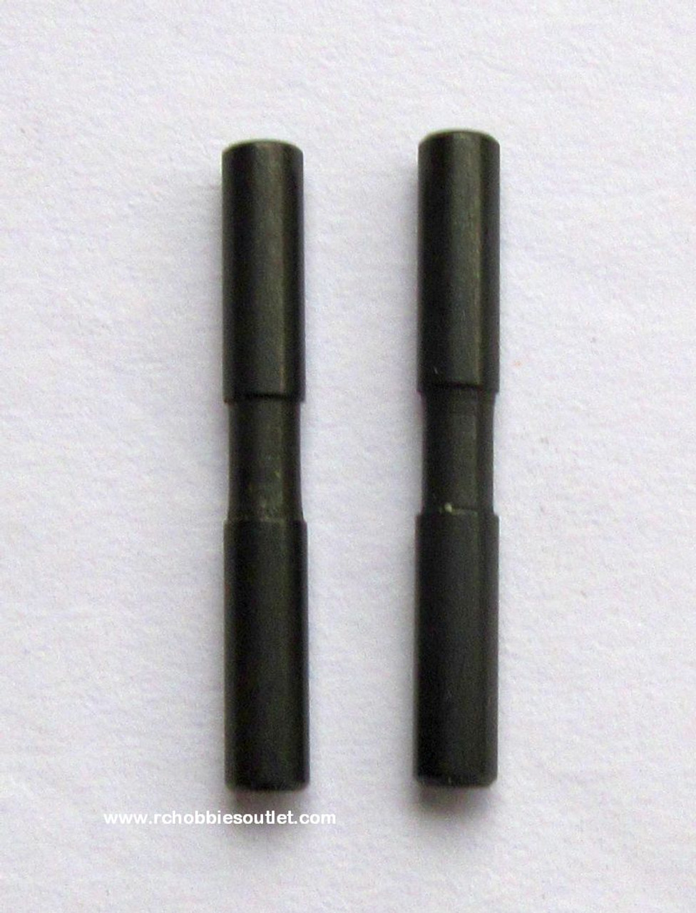 02061 Rear Lower Arm Hinge Pin B  1:10 Scale   ( 2 pieces) HSP, Redcat