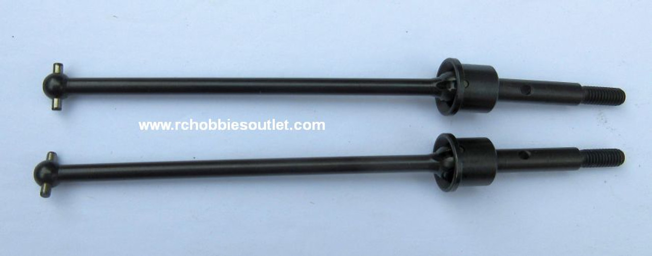 70126 Universal Drive Joint  HSP