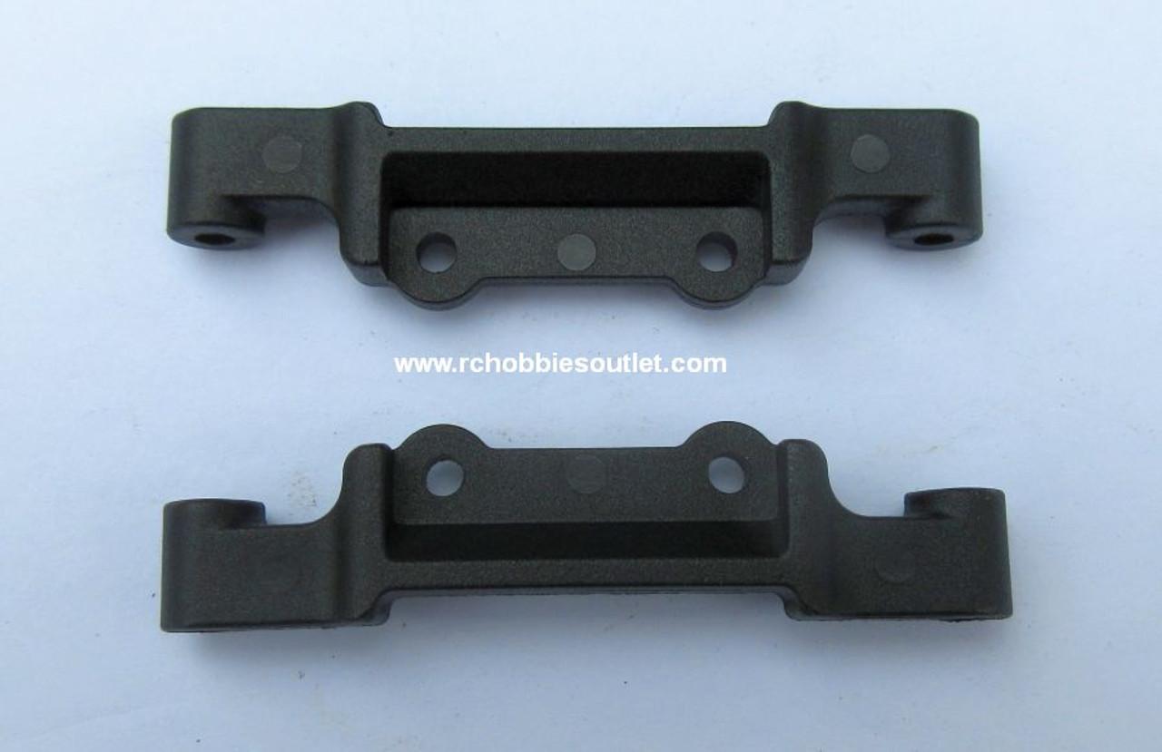 70140 Front Upper  Arm Holder HSP