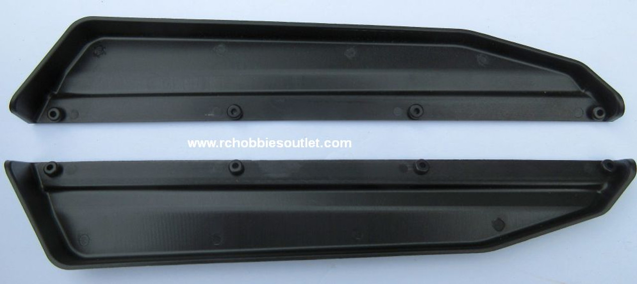 99063 Side Guard ( Left/Right) for EB6 1/8 HSP Buggy