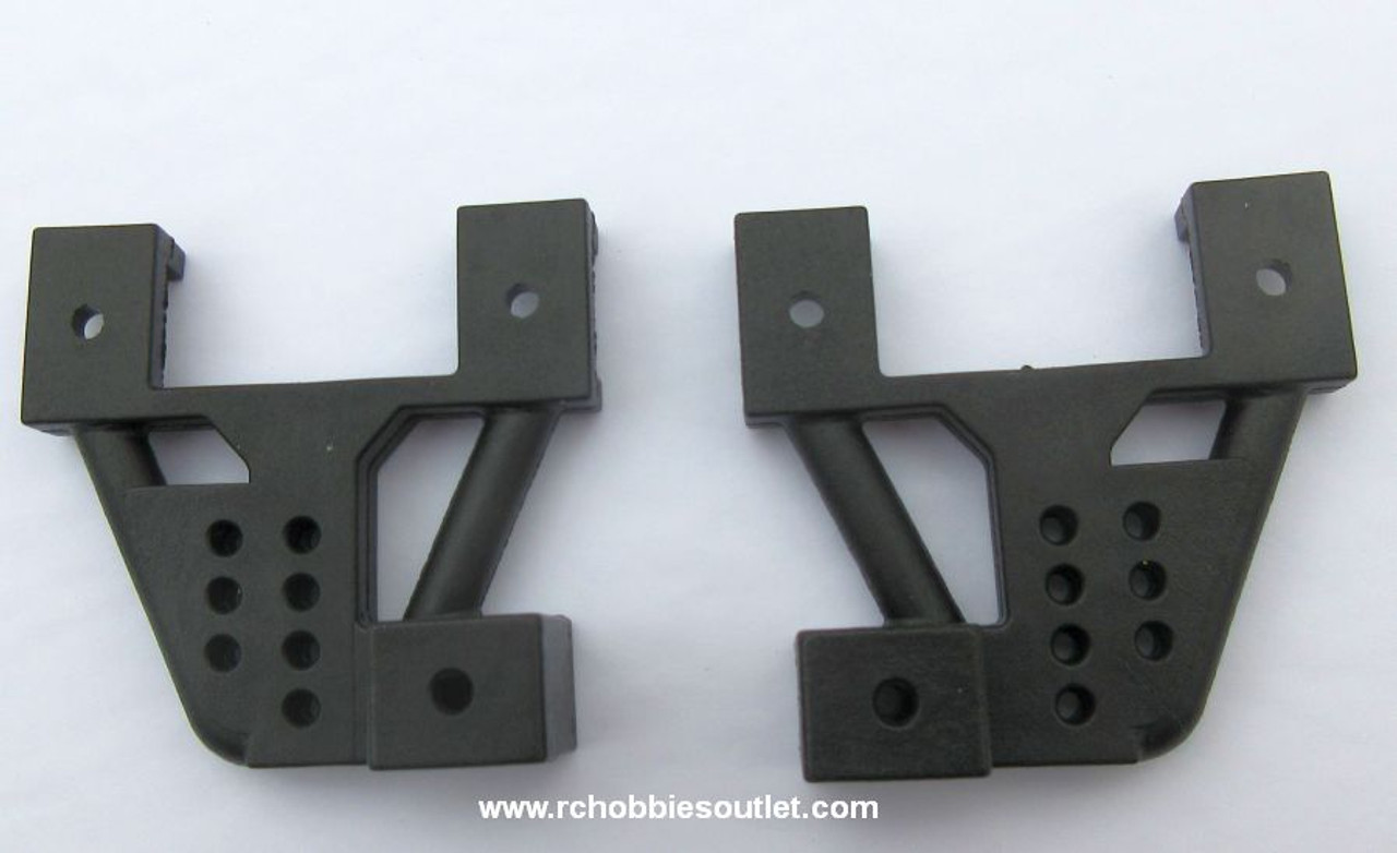 70605  Front/Rear Body Plates