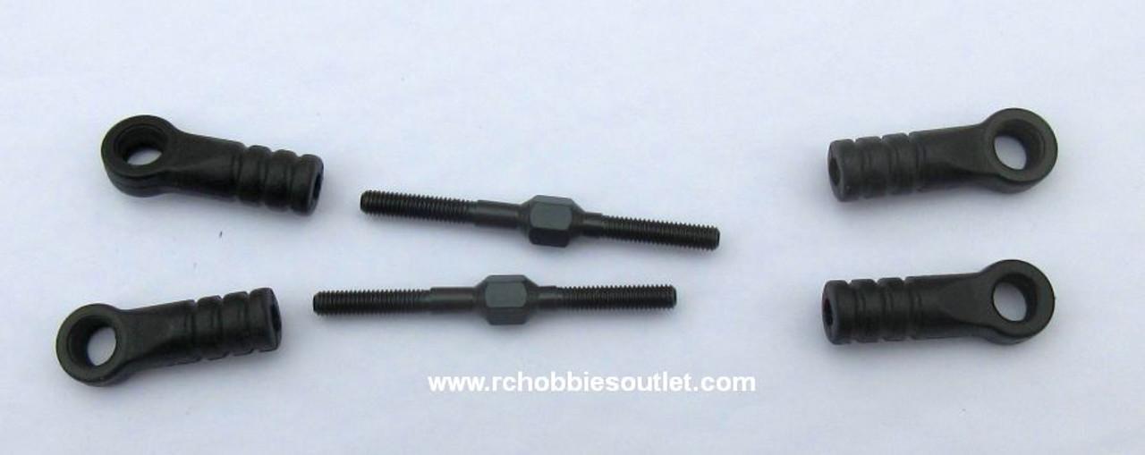 70212  Rod End Pin