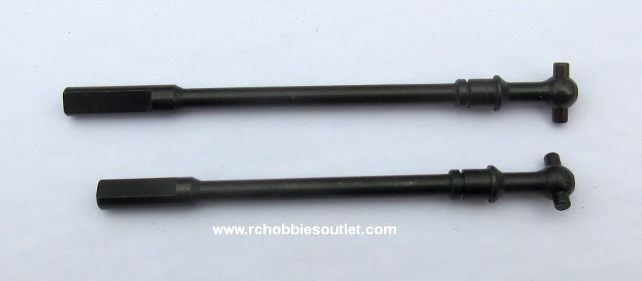 70627 Front Drive Shaft ( Left and Right)