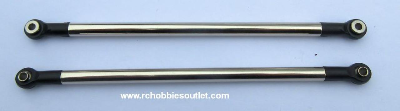 70617-Steering Link    (108 mm)