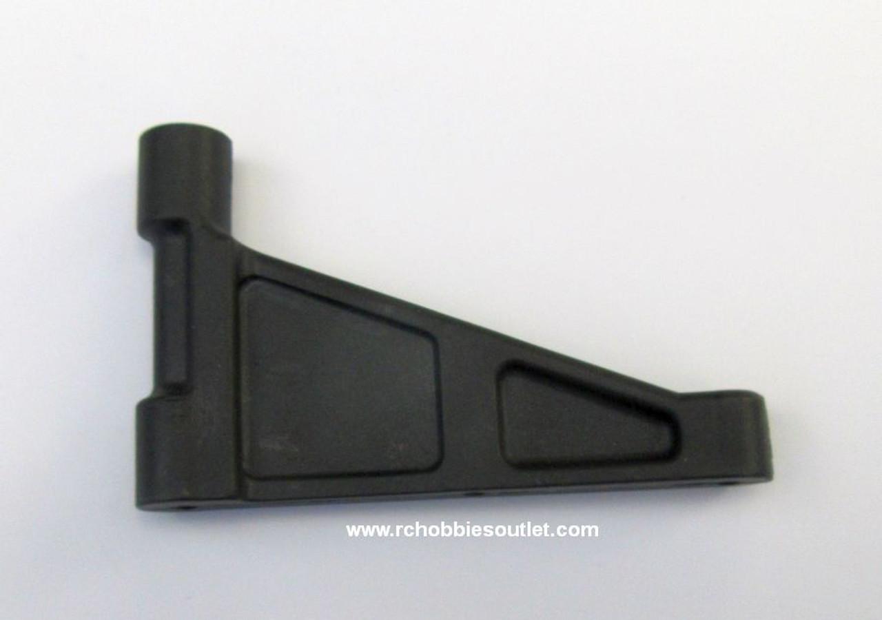 99009 Front Brace 1/8 Scale HSP