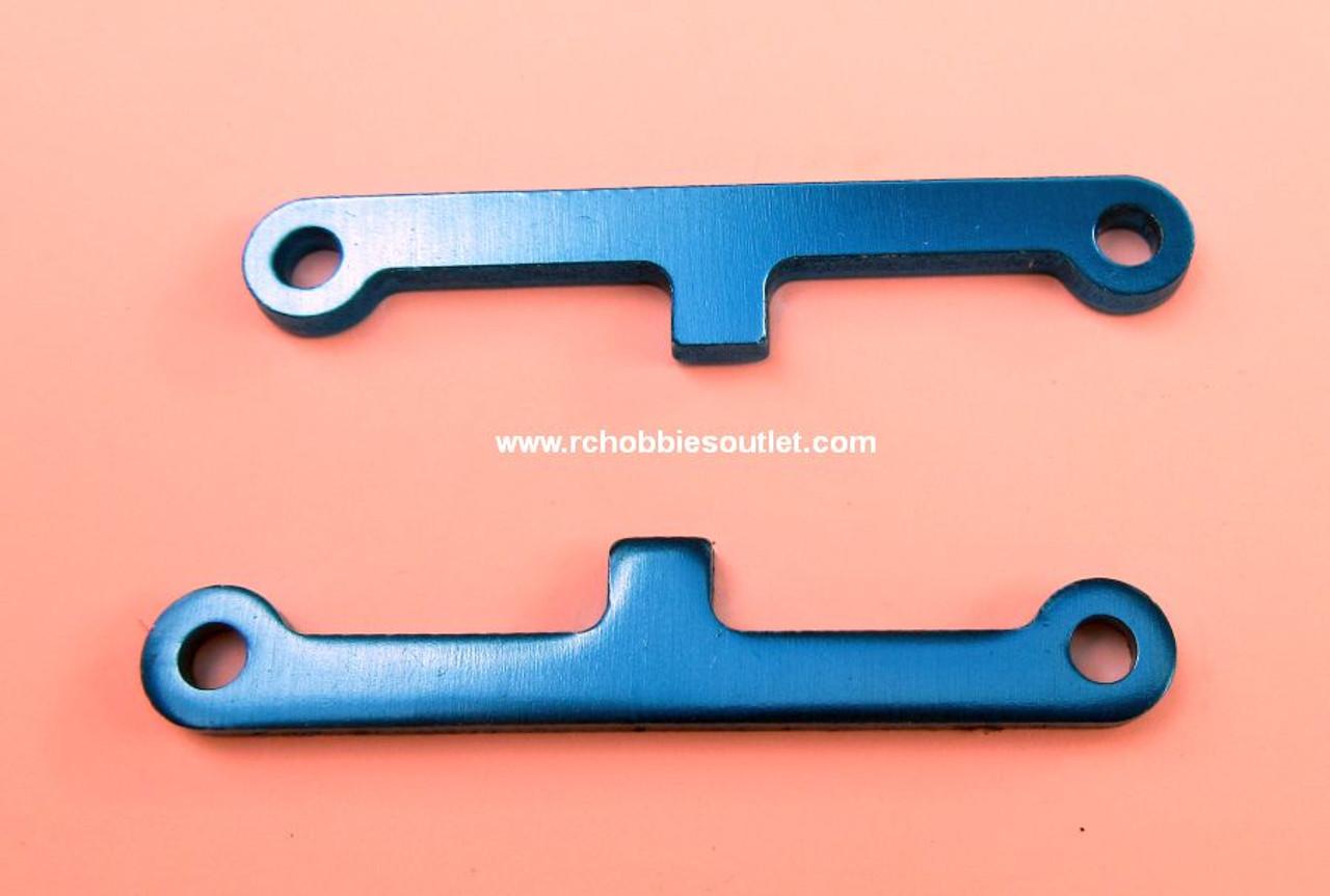 02173 HSP 2PCS Suspension Arm Pad For  1/10 Scale  HSP Redcat