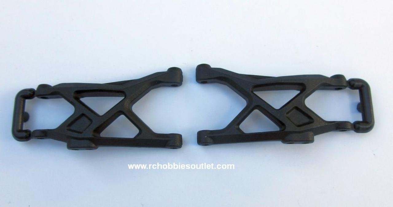 82611 Front Lower Suspension Arm HSP