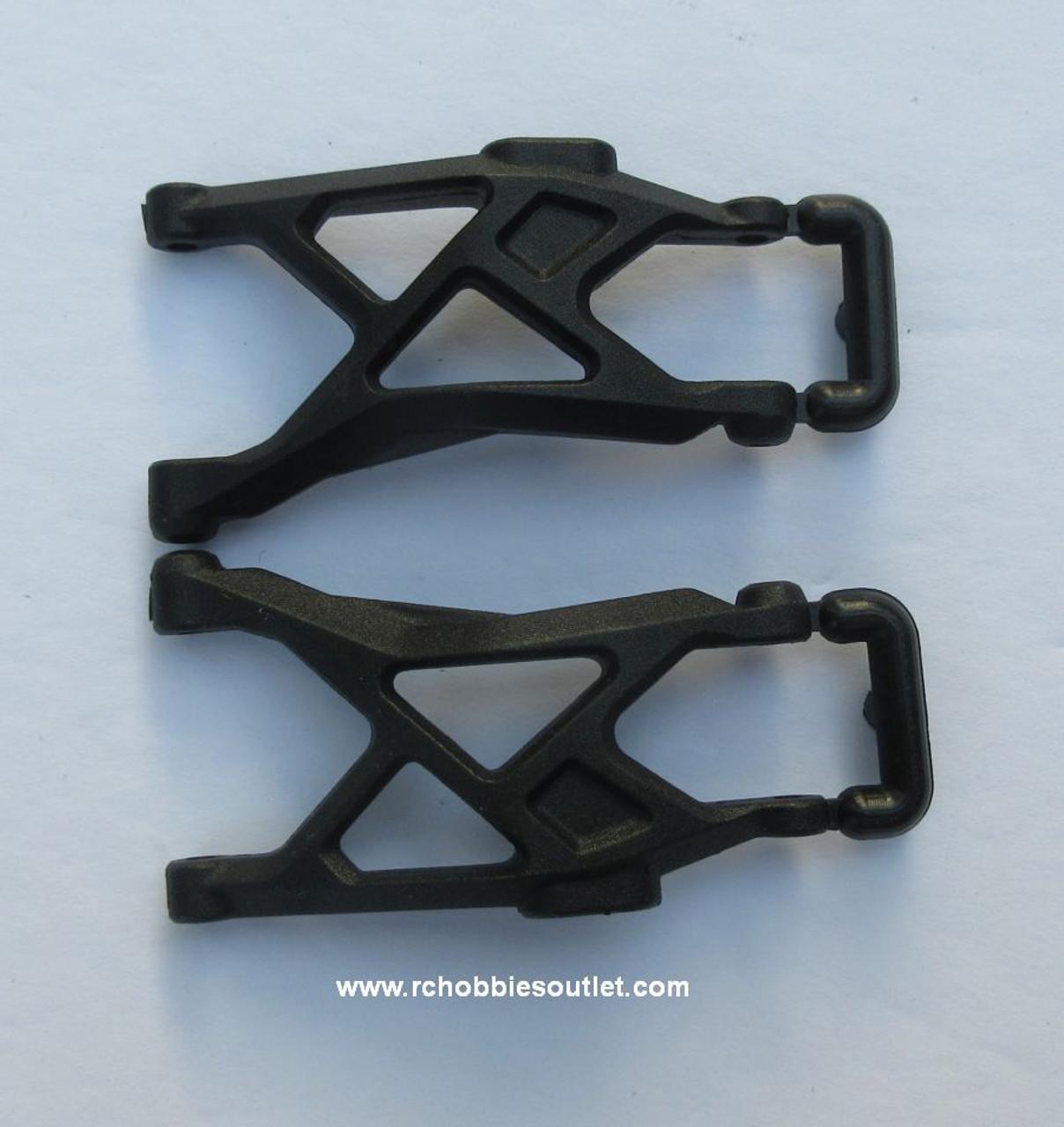 82613  Front Lower  Suspension Arm L/R