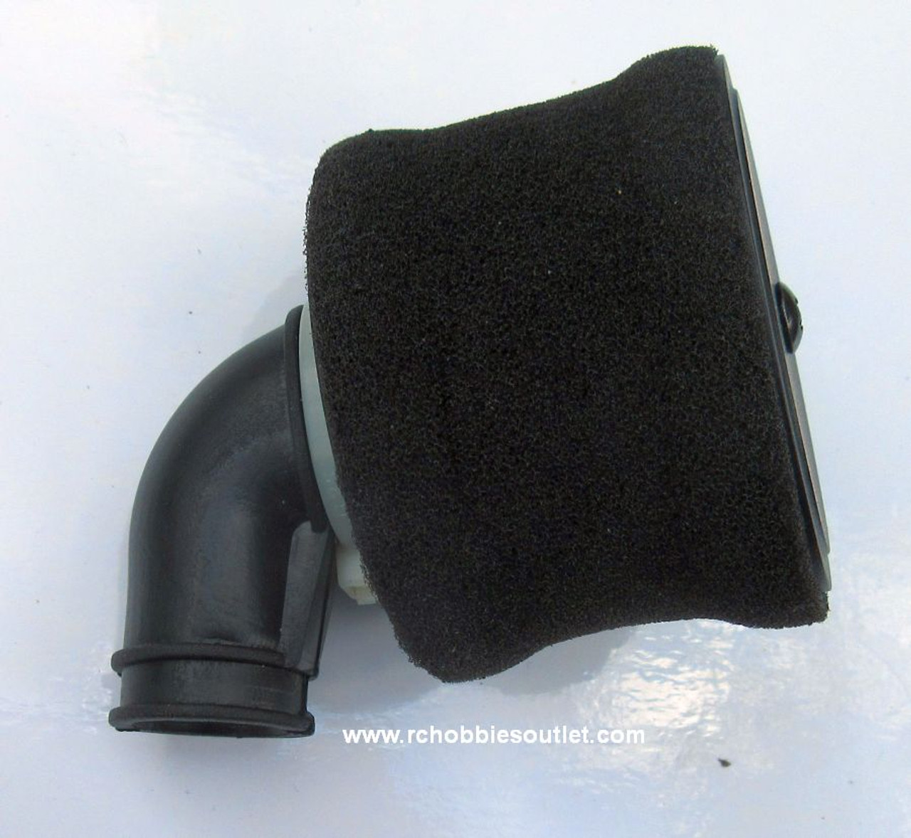 97007  1/8 Scale Air Filter