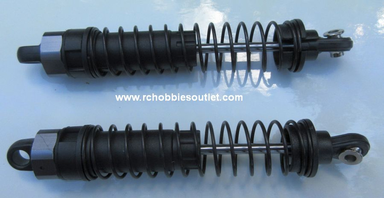 R86193 Shock Absorber   for HSP, Redcat