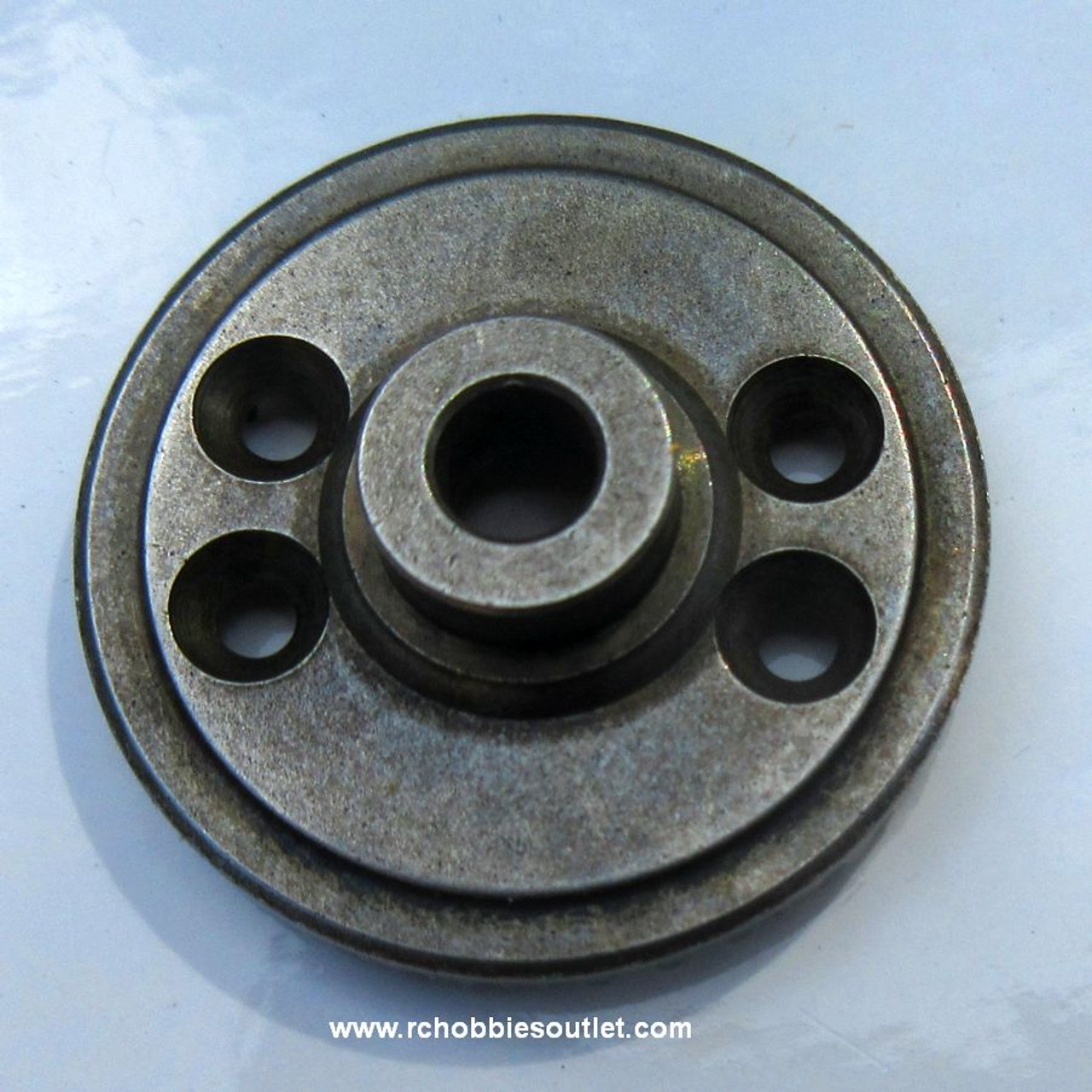R86009 Crown Gear (40T)  for HSP, Redcat