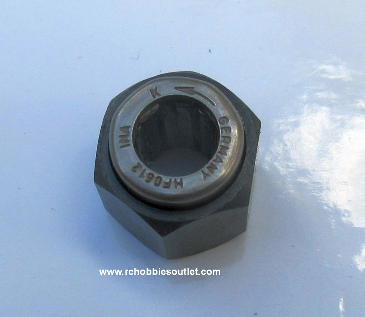 1 way Bearing for X26 Engine  for HSP