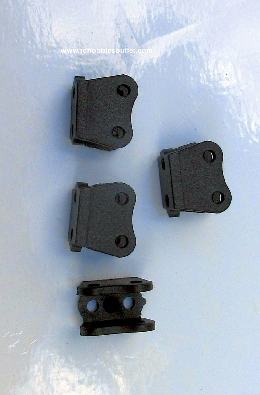 70633 Part for HSP, Redcat
