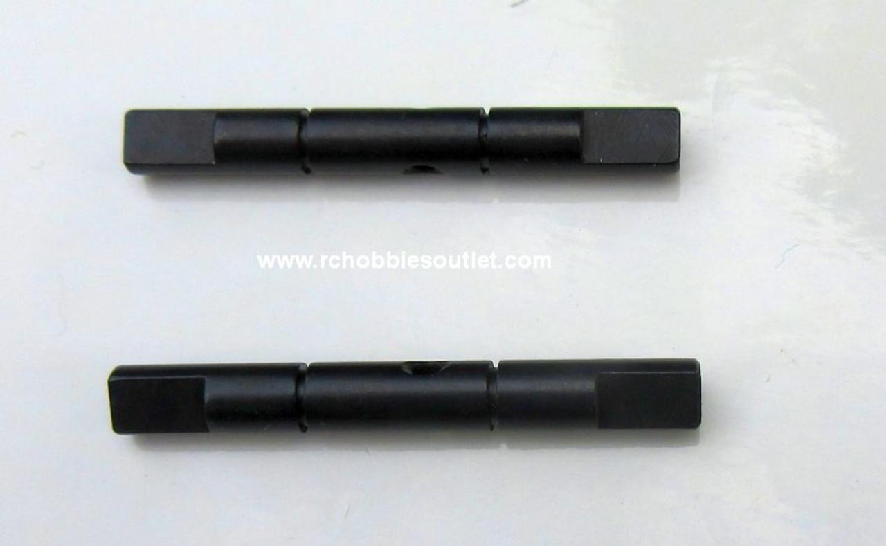 70540  Medium  Shafts  HSP