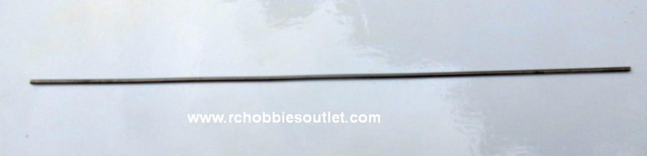 830111 Connected rod of Rudder for Bullet V3 Joysway Boat
