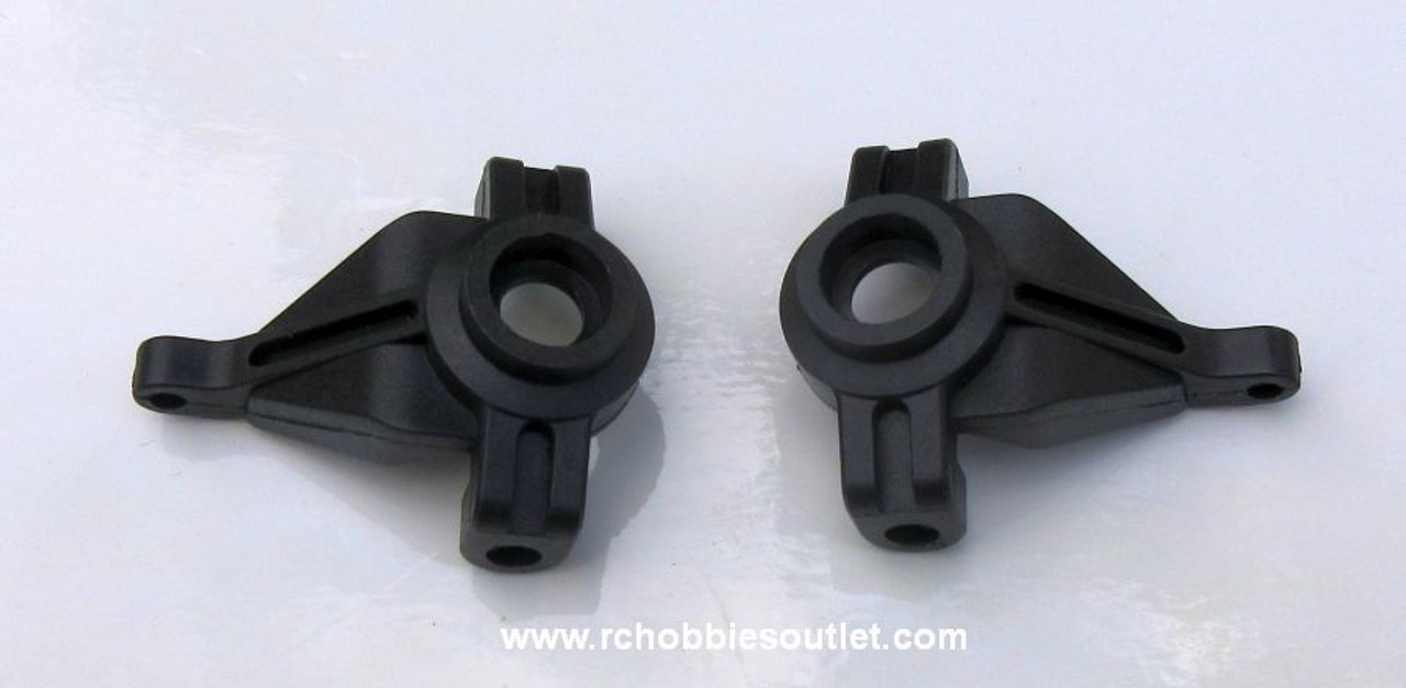 R86023 Steering Mount for RGT 86100 Crawlers