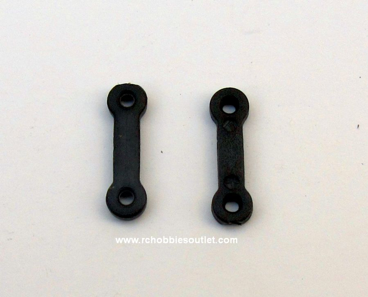 24619 Steering Link for  1/24 scale HSP and ECX RC Vehicles