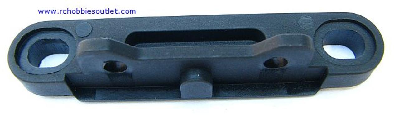 60020 Rear Lower Suspension Arm Reinforcement Plate
